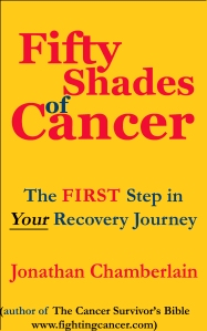 fiftyshadesofcancer - Kindle